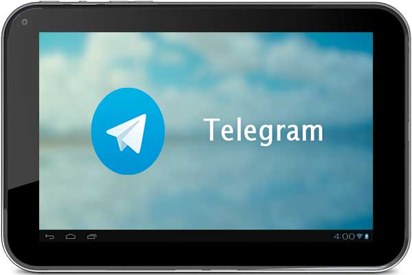 telegram-dlya-android-plansheta