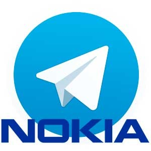 telegram-dlya-nokia