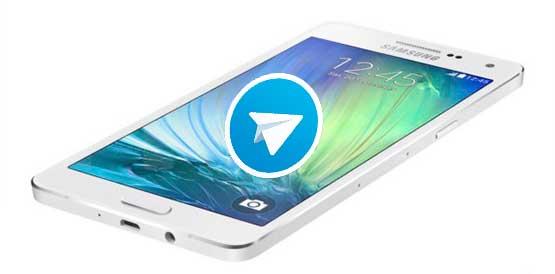 telegram-dlya-samsung