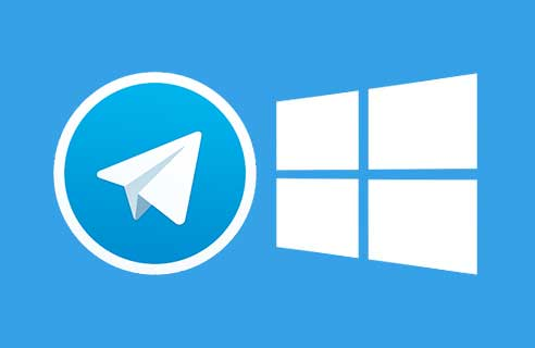 telegram-dlya-windowsrt