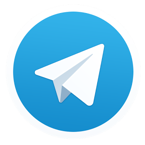 телеграм для браузера