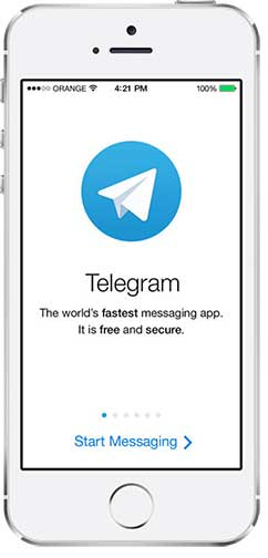 kak-polzovatsja-messendzherom-telegram