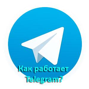 kak-rototaet-telegram