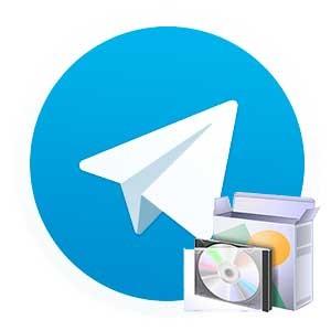 kak-ustanovit-telegram-i-nachat-polzovatsya-messendzherom