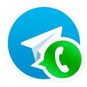 razlichiya-mezhdu-prilozheniyami-telegram-i-whatsapp