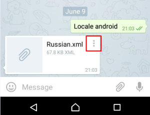 kak-rusificirovat-telegram