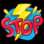 skachajte-stikery-mysli-vslux-dlya-telegram