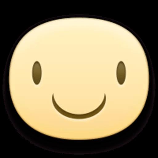 skachat-stikery-facebook-dlya-telegram