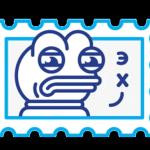 skachat-stikery-marki-dlya-telegram