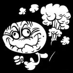 skachat-stikery-rudy-by-soap-dlya-telegram