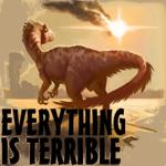 stikery-dinozavry-skachat-dlya-telegram