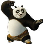 stikery-kunf-fu-panda-dlya-telegram