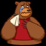 stikery-medved-mixail-dlya-telegram