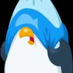stikery-pingvin-dlya-telegram