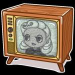 stikery-vicky-dlya-telegram