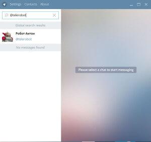 rusificirovat-telegram-dlya-windows
