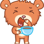 skachajte-stikery-medvezhenok-bernard