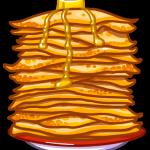 skachajte-stikery-prazdnik-maslenica-dlya-telegram