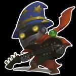 ustanovit-stikery-chucklefish-dlya-telegram