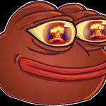 skachat-stikery-lyagushka-pepe-dlya-telegram