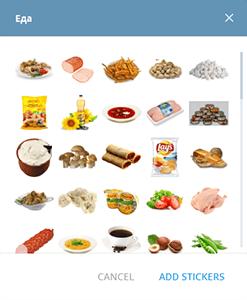 https://telegram.me/addstickers/Food_different