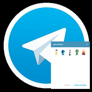 golovolomka-stikery-dlya-telegram