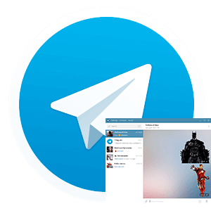 skachat-stikery-supergeroi-dlya-telegram