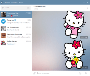 stikery-hello-kitty-dlya-telegram
