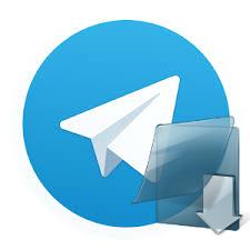telegram-avtozagruzka-v-fone