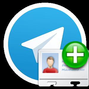 kak-vosstanovit-kontakt-v-telegramme