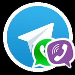 whatsapp-viber-telegram-chto-vybrat