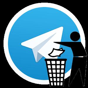 kak-udalit-telegramm-iz-kompyutera
