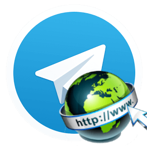 telegramm-web-versiya-prilozheniya