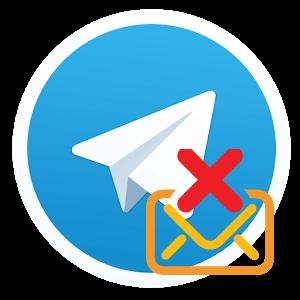 kak-udalit-soobshhenie-v-telegram
