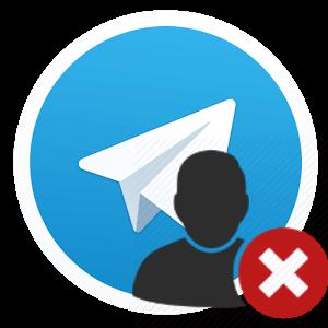 kak-udalit-profil-v-telegramme