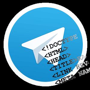 telegram-code-chto-eto