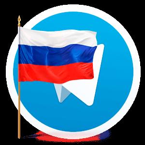 telegram-on-line-na-rus