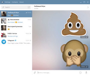 skachat-stikery-big-face-emoji-dlya-telegram