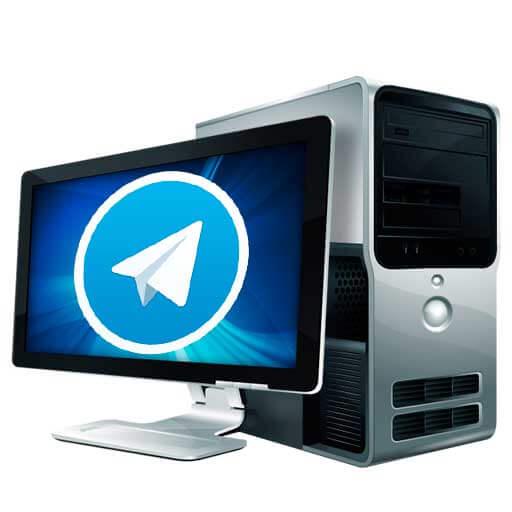 kak-zajti-v-telegramm-cherez-kompyuter