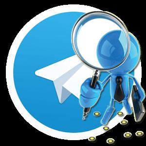 uyazvimosti-telegramm-telegram