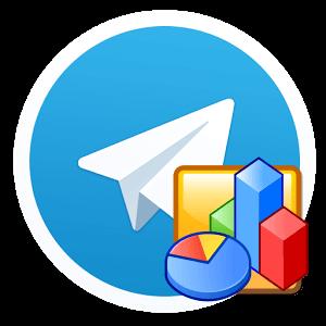kak-telegram-otpravlyaet-vashu-statistiku-vsem-zhelayushhim