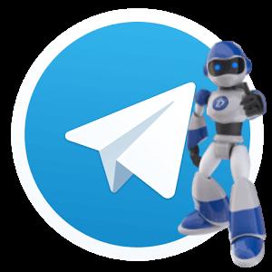 vstroennye-roboty-v-chat-telegram