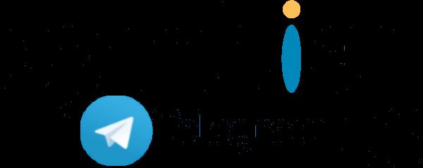 telegramm-dlya-simbajn