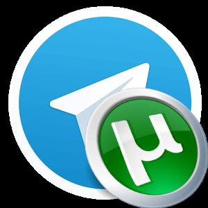 telegram-skachat-cherez-torrent