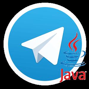 telegramm-dzhava
