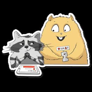 skachat-it-stikery-dlya-telegram