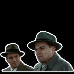 telegram-stikery-memy