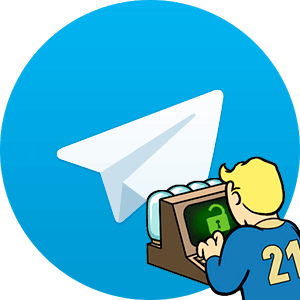 obnaruzhen-novyj-sposob-vzloma-telegram