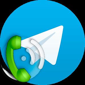 telegram-zapustit-dolgozhdannuyu-funkciyu-audiozvonok