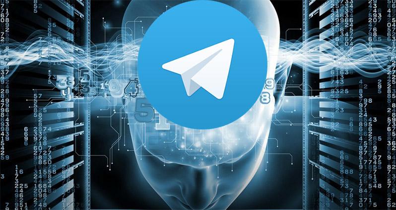 osobennosti-novogo-obnovleniya-telegram-ili-chto-zhdat-ot-zvonkov-v-telegram